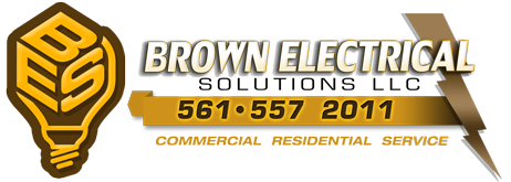 Brown Electrical Solutions